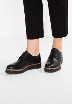 4377dc3c938 Lage damesschoenen online shop • ZALANDO • Ruim aanbod