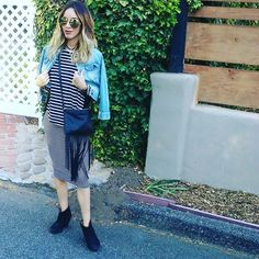 Caressastyleblog