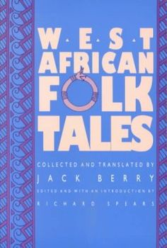 West African folktales - Northern Essex Community College Anthropology Books, Talking Animals, Community College, Books To Read, Homeschool, Ebooks, African, Reading, Music