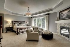Plan W73326HS: Exclusive, Luxury, Premium Collection, Northwest, Photo Gallery, Craftsman House Plans & Home Designs