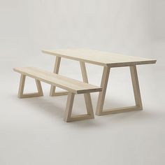 Accoya® used to craft iconic furniture by designer brand Maasstoel - Accsys Technologies - News and press releases