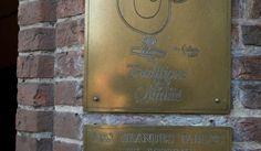 90plus.com - The World's Best Restaurants: De Librije - Zwolle - Netherlands