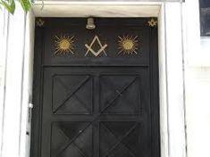 FoulsCode: Η Σοφτ Πάουερ της Μεγάλης Στοάς του Λονδίνου και τ...