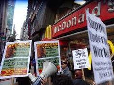 The Crude Oil Trader: Minimum Wage, Maximum Stupidity