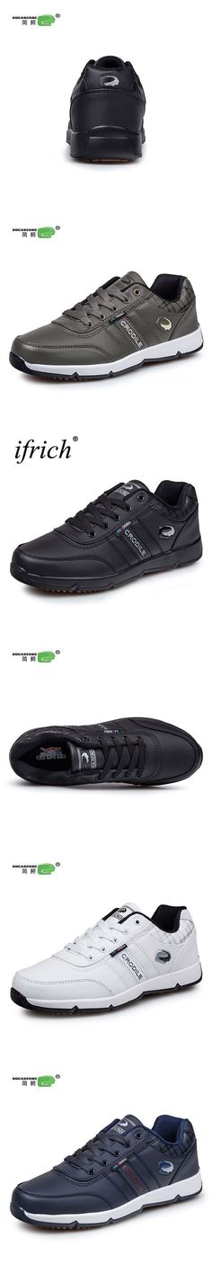 fila shoes gq men of the year 2018 meaningful use hardship