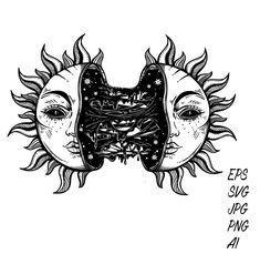Tattoo Ideas, Tattoo Designs, Alien Tattoo, Geometric Tattoo Design, Space Aliens, Lace Flowers, Art Inspo, Tatting, Decal