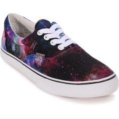 9dca383ad0 Tênis Mary Jane California Galaxy - Preto