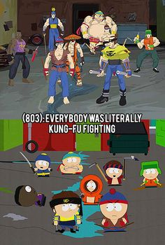 South Park Texts From Last Night Best Of South Park, South Park Funny, South Park Memes, South Park Anime, South Park Fanart, Adult Cartoons, Cool Cartoons, Rick And Morty Crossover, Best Cartoons Ever