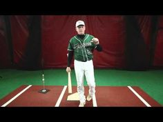 Want to Hit For More Power? – Winning Baseball | Sport Intensity