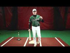 Want to Hit For More Power? – Winning Baseball   Sport Intensity