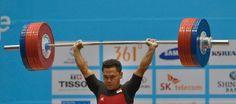 Covesia.com - Lifter putra Eko Yuli Irawan berhasil mempersembahkan medali perak bagi kontingen Indonesia pada cabang angkat besi kelas 62 kilogram Olimpiade...