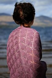 Ravelry: Fantoosh! pattern by Kate Davies
