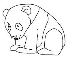 1367 En Iyi Hayvan Boyama Sayfası Animal Coloring Pages Görüntüsü