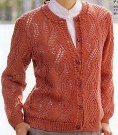 Теплый ажурный женский жакет спицами/4683827_20120409_194541 (516x589, 107Kb)