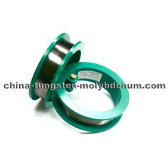 tungsten machined parts http://www.china-tungsten-molybdenum.com/key-tungsten-machined-parts-259/
