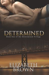 Determined Is No Fifty Shades Of Grey, And That's A Good Thing http://bitterempire.com/elizabeth-browns-determined-no-fifty-shades-grey-thats-good-thing/ #FSOG #Fifty #romance