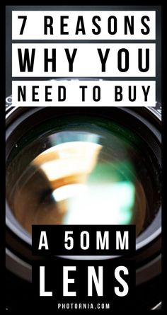 7 Reasons Why You Need to Buy a Lens - Photornia - - Best Photography Blogs, Dslr Photography Tips, Photography Filters, Photography Lessons, Photography For Beginners, Photography Tutorials, Digital Photography, Amazing Photography, Photography Settings