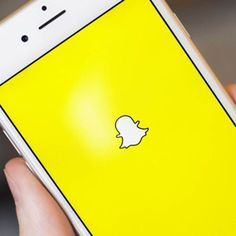 Here's How You Can Watch All of Your Snapchat Stories From the Past Month | E! Online