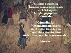 #Goethe