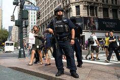 Investigan 3 posibles #ActosTerroristas en #EEUU la vigilancia fue reforzada en #NY #USA CNN en Español (@CNNEE) | Twitter