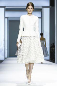 Ralph & Russo Couture Spring Summer 2015 Paris - NOWFASHION