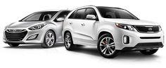 Reserve o seu carro com a Hertz e economize até 25%* - Oferta acaba dia 14 :: Jacytan Melo Passagens