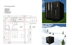 micro-house-external
