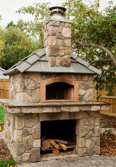 Pizza oven Bossio Stone I Pizza Oven For Sale, Home Pizza Oven, Build A Pizza Oven, Pizza Oven Kits, Brick Oven Pizza, Pizza Ovens, Pizza Oven Fireplace, Brick Oven Outdoor, Pizza Oven Outdoor