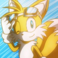 Believe In Myself (Male Version) - Sonic Adventure 2 Full Edited Soundtrack by HikaruNobuyuki Sonic The Hedgehog, Silver The Hedgehog, The Sonic, Shadow The Hedgehog, Sonic Boom, Tails Boom, Sonic Adventure 2, Sonic Underground, Sonic Franchise