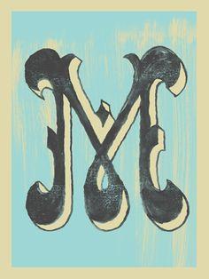251 Best Letter M Images Identity Design Logo Branding Brand