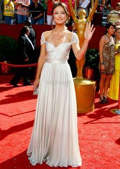 celebrities dresses 2013