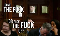 15 Malcolm Tucker Quotes That Perfectly Explain The 2015 Election