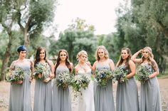 Tim Burton Wedding Dress - Wedding Dresses for Cheap Check more at http://svesty.com/tim-burton-wedding-dress/