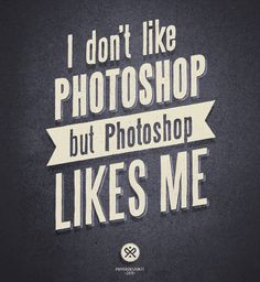 It sure likes me! - DesignBR