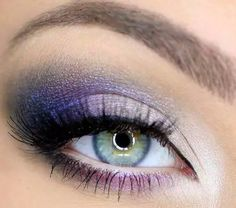 eye makeup | Tumblr
