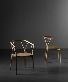 Los diseños minimalistas de 2011 (II/II) | Interiores Minimalistas