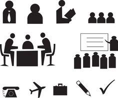 Juegos motivacionales para reuniones de oficina   eHow en Español