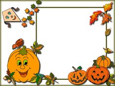 Halloween, Projects To Try, Snoopy, Autumn, Grandchildren, Fictional Characters, Education, October, Cards