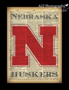 Nebraska_20huskers_20water_20dict_original