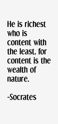 New quotes famous philosophy wisdom Ideas Mom Quotes, Happy Quotes, Bible Quotes, Funny Quotes, Wisdom Quotes, Socrates Quotes, Aristotle Quotes, Famous Philosophers, Philosophical Quotes
