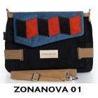zonanova 01