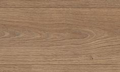 Parchet laminat Egger clasa 33 / 11 mm Stejar Northland maro H2352N Hardwood Floors, Flooring, Bamboo Cutting Board, Texture, Crafts, Vintage, Design, Wood Floor Tiles, Surface Finish