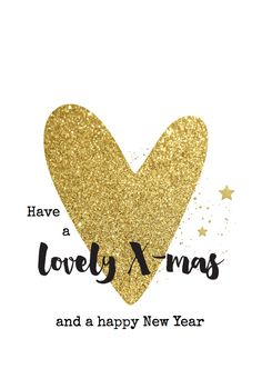 Happy Christmas images new years 2018 for friends family boss colleagues. Wish you happy holidays. Merry Christmas Images, Merry Christmas Greetings, Noel Christmas, Merry Christmas And Happy New Year, Christmas Wishes, Merry Xmas, Christmas Cards, Happy Holidays, Facebook Christmas Cover Photos