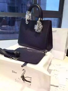 dior Bag, ID : 45358(FORSALE:a@yybags.com), dior design handbags, dior watch black, dior women's handbags on sale, dior wholesale leather handbags, dior cheap purses and wallets, chirstian dior, dior ladies handbags, dior attache briefcase, dior backpack with wheels, lady dior, dior black handbags, the diors, dior parfums bag #diorBag #dior #dior #most #popular #backpacks