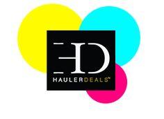 Awsome Fashion website! #HaulerDeals