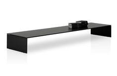 Modern Light bench by Piero Lissoni