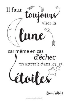 Super Ideas For Life Quotes Disney Wisdom Life Quotes Disney, Life Quotes Love, Best Quotes, Wisdom Quotes, Positive Mind, Positive Quotes, Bujo, Quote Citation, French Quotes