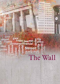 The wall catalogo World, The World, Earth