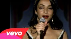 """Sade - """"King of Sorrow""""  I'm crying everyone's tears And there inside our private war I died the night before soul ...I suppose I could just walk away  Will I disappoint my future if I stay"""