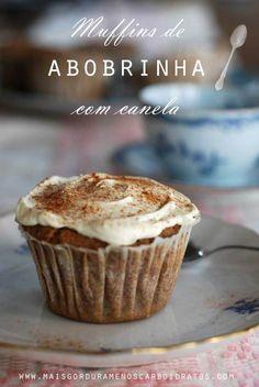 muffins-de-abobrinha-sem-carboidratos4